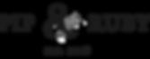Pip & Ruby logo (1).png