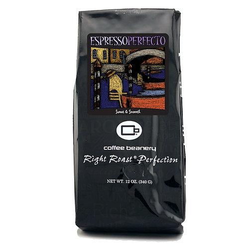 Espresso Perfecto® Specialty Coffee