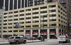 Washington Franklin - Chicago, IL