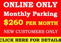 75 W. Harrison_Online Monthly Creative .