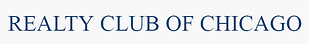 Realty Club of Chicago Logo.PNG