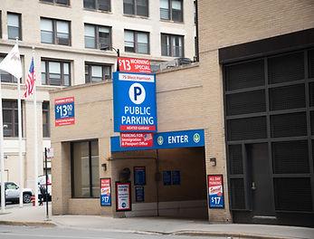 75 West Harrison_New Image.jpg