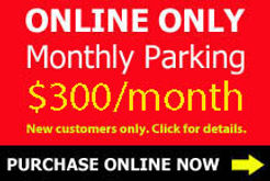 Online-Monthly-Parking_edited-1.jpg