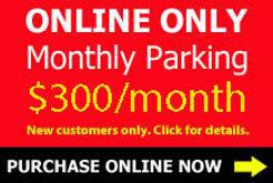 Online-Monthly-Parking_edited-1.jpg