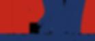 IPMI logo.png