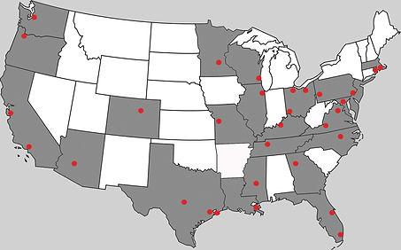 Hammershlag & Co Map_1.22.19.jpg