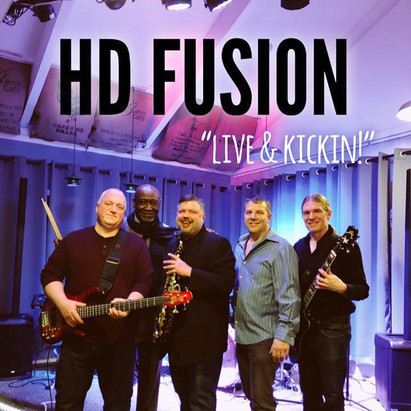 HD FUSION_edited.jpg