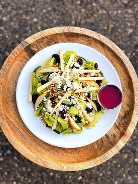 SaladEdited_edited.jpg