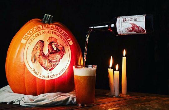Brimstage brewery logo Pumpkin.jpg