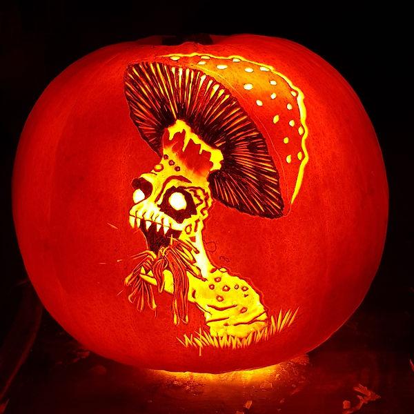 Mushroom Pumpkin.jpg