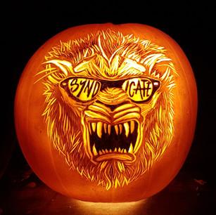 Syndicate logo pumpkin carvingv2.jpg