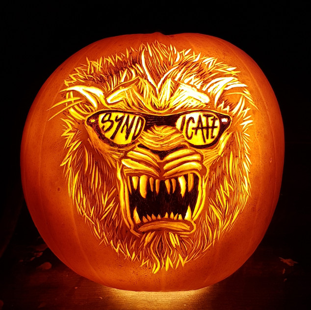 Syndicate logo pumpkin carvingv2.jpg