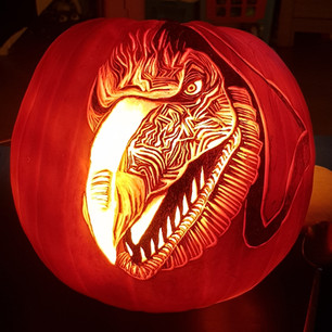 chamberlain skeksis pumpkin carving.jpg