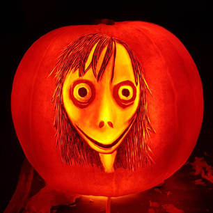 MOMO Pumpkin carving.jpg