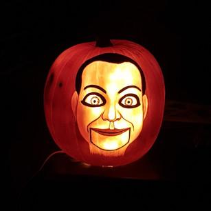 Ventriloquist doll Pumpkin Carving.jpg