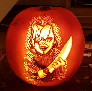 Chucky Pumpkin Carving.jpg