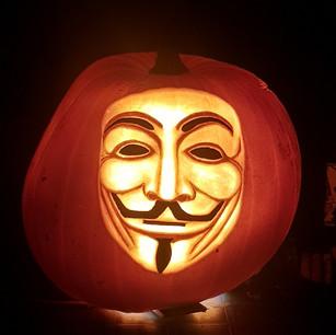 v for vendetta mask pumpkin carving.jpg