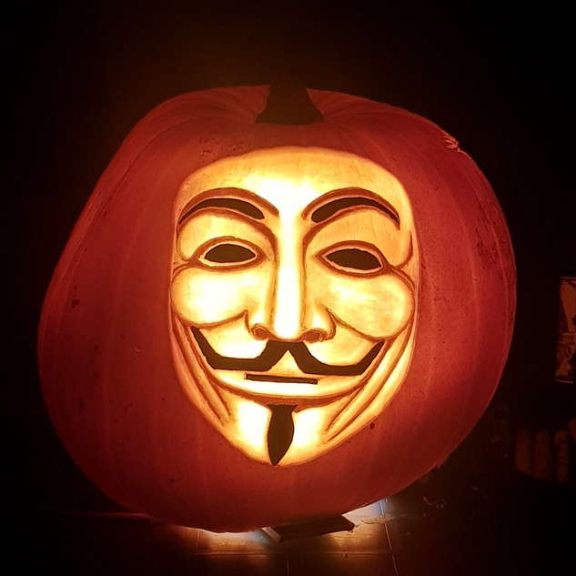 v for vendetta mask pumpkin carving.jpg