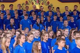 Choir Tour Monday-86.jpg