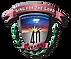 Childrens Choir logo