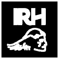 Formation hypnose La Réunion (974) Institut Réunionnais d'Hypnose Formations certifiantes en hypnose thérapeutique à la Réunion. L'Institut Réunionnais d'Hypnose propose aussi des formations en hypnose de scène et en auto-hypnose
