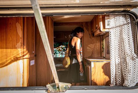 Caravane (3).jpg