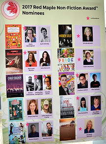 Poster with nominees.jpg