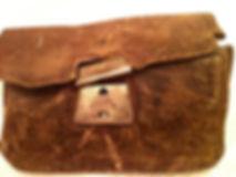 David's wallet