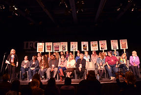 whole lineup on stage.jpg