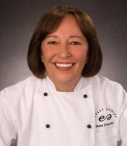 Diane Chef Coat Seated.jpg
