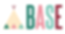 BASE.png
