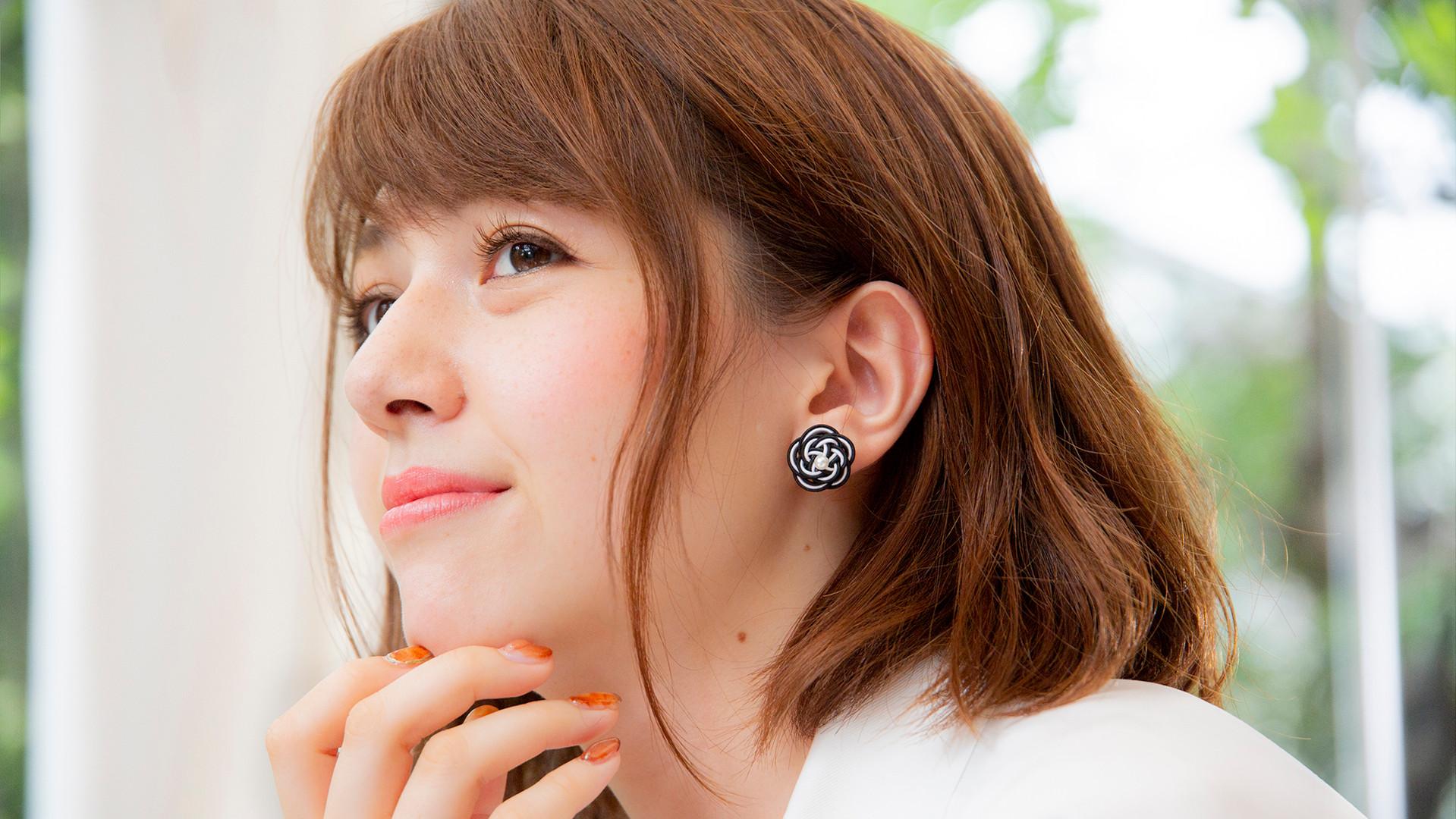 model_30_s.jpg