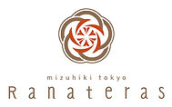 Mizuhiki-Tokyo-Ranateras_logo_A_en_col.j