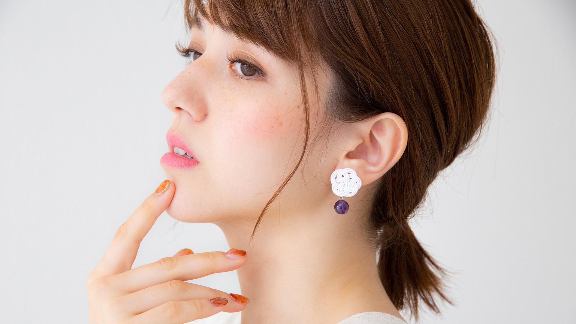 model_43_s.jpg