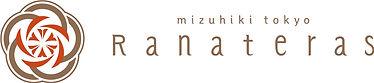 Mizuhiki-Tokyo-Ranateras_logo_B_en_col.j