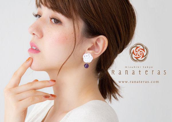 Ranateras_A5_pop_model.jpg