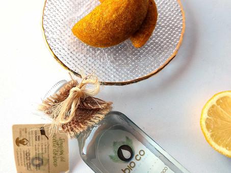 ¿Cómo elegir un buen aceite de coco? 6 claves para que no te engañen