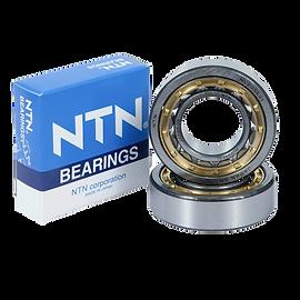 ntn-bearing_edited.png