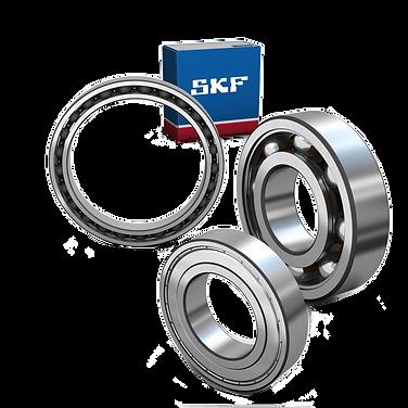 SKF_deep_groove_ball_bearings_general_23