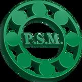 PSMc2.png