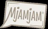 mjamjam_Shop-Logo.png