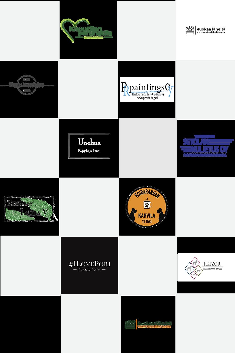 Logo portfolio-9 .png