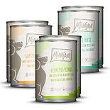 mjamjam-leckere-mahlzeiten-mixpaket-i-fur-deinen-hund-6-x-2200m4-0_200x200_2x-1.jpg