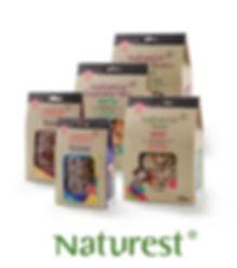 NATUREST_BISCUITS_0.jpg
