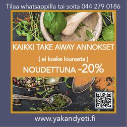 yakandyetiinstagram.png