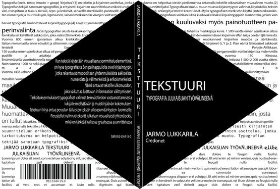 KIRJANKANSI1.png