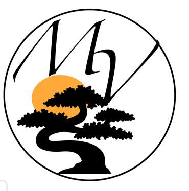 logokuva.jpeg