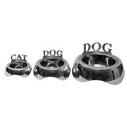 feeding-bowl-dog-s-text-s-16-cm_711_2_G.