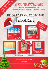 www.tassucat.com