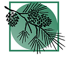 Merritt District Chamber Logo